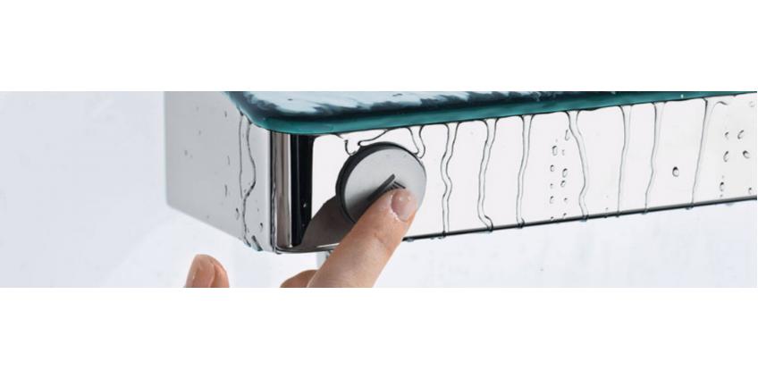 Смеситель с термостатом: плюсы и минусы