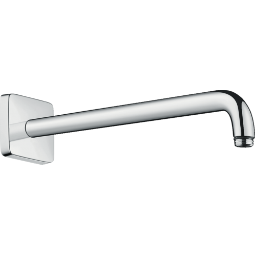 фото - Душевая система скрытого монтажа Hansgrohe Logis Crometta 72640000
