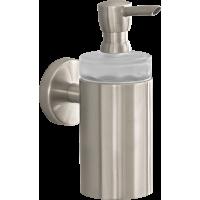 Диспенсер для жидкого мыла hansgrohe Logis 40514820