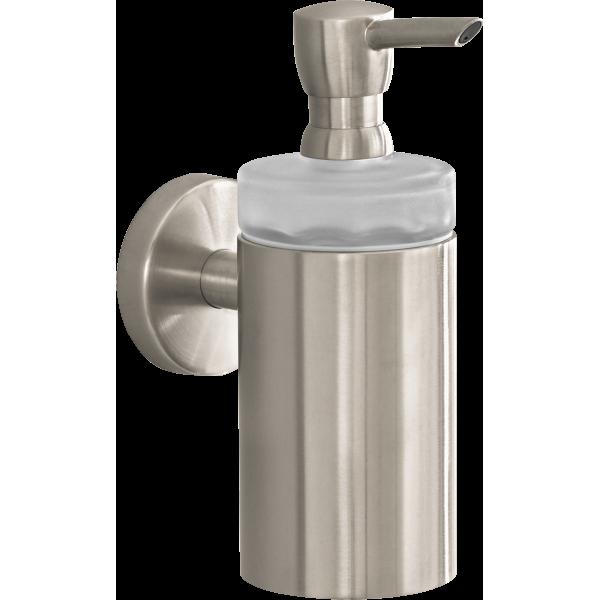 фото - Диспенсер для жидкого мыла hansgrohe Logis 40514820
