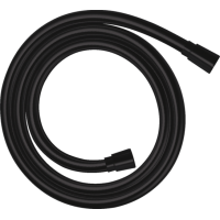 Душевой шланг hansgrohe Isiflex 160 cm, черный матовый 28276670