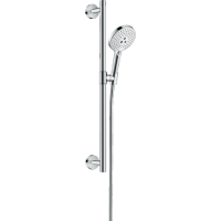 Душевой набор hansgrohe Raindance Select S 26320400
