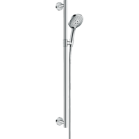 Душевой набор hansgrohe Raindance Select S 26323000