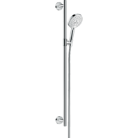 Душевой набор hansgrohe Raindance Select S 26323400