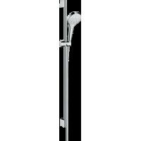 Душевой набор hansgrohe Croma Select S Multi 26571400