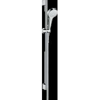 Душевой набор hansgrohe Croma Select S Vario 26573400
