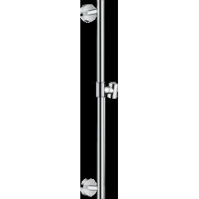 Штанга для душа hansgrohe Unica 65 см 26401000