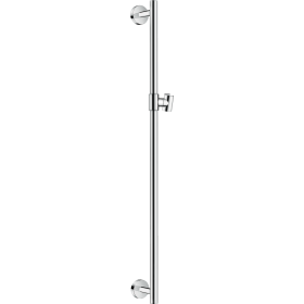Штанга для душа hansgrohe Unica 90 см 26402000