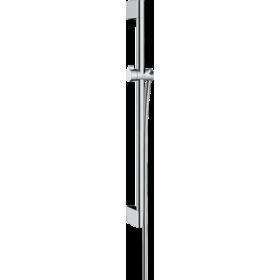 Штанга для душа hansgrohe Unica 65 см, со шлангом 26503000