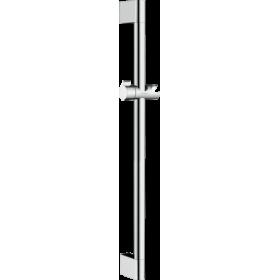 Штанга для душа hansgrohe Unica 65 см 26505000