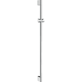 Штанга для душа hansgrohe Unica 90 см 26506000