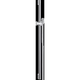 Штанга для душа hansgrohe Unica C 90 см со шлангом для душа 27610000