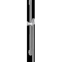 Штанга для душа hansgrohe Unica C 65 см со шлангом для душа 27611000