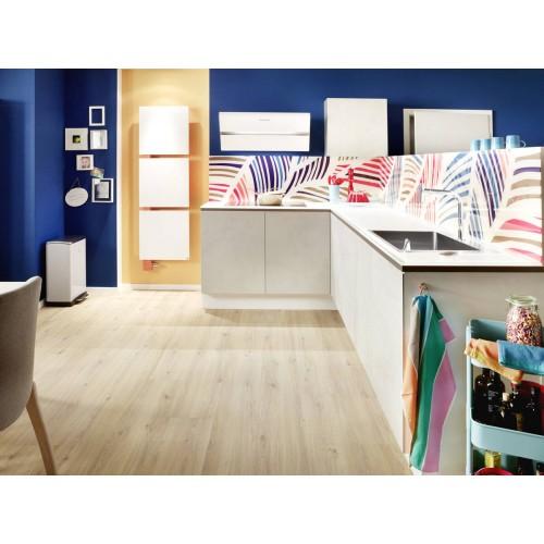 фото - Мойка для кухни hansgrohe S71 S711-F660 43302800