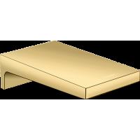 Излив hansgrohe Metropol для ванны, золото 32543990