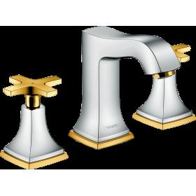 Змішувач hansgrohe Metropol Classic для раковини 31306090