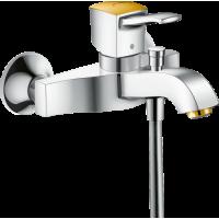 Смеситель hansgrohe Metropol Classic для ванны 31340090