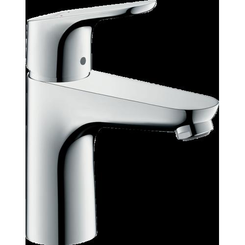 фото - Набор смесителей для ванны 3 в 1 hansgrohe Focus 467243