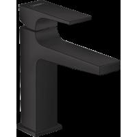 Смеситель hansgrohe Metropol для раковины со сливным клапаном Push-Open 32507670
