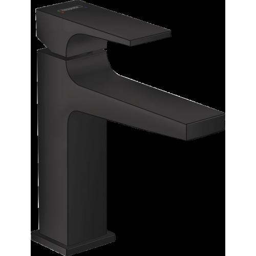 фото - Набор смесителей для ванны 4 в 1 hansgrohe Metropol 1072020 (32507670, 32540670, 28632670, 26520670)