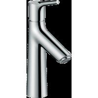 Смеситель hansgrohe Talis S для раковины без сливного гарнитура, хром 72023000