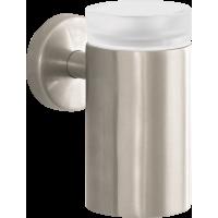 Стаканчик для зубных щеток hansgrohe Logis 40518820