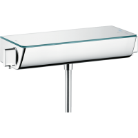Термостат hansgrohe Ecostat Select для душа 13111000