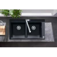 Кухонный комплект hansgrohe C51 C51-F770-05 43216000