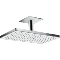 Верхний душ hansgrohe Rainmaker Select 460 24002400