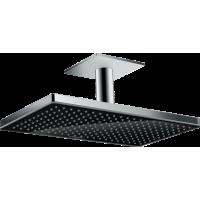 Верхний душ hansgrohe Rainmaker Select 460 24002600