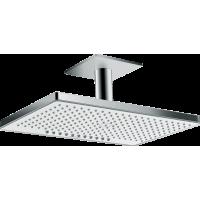 Верхний душ hansgrohe Rainmaker Select 460 24004400