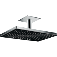 Верхний душ hansgrohe Rainmaker Select 460 24004600
