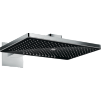 Верхний душ hansgrohe Rainmaker Select 460 24007600