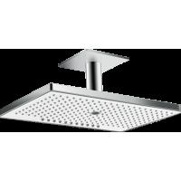 Верхний душ hansgrohe Rainmaker Select 460 24016400