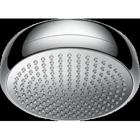 Верхний душ hansgrohe Crometta 160 1jet LowPressure 26577000