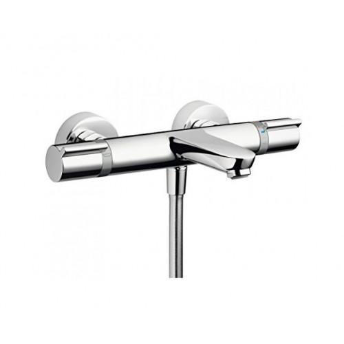 фото - Термостат hansgrohe Versostat 2 для ванны, хром 15348000