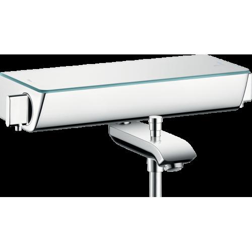 фото - Термостат hansgrohe Ecostat Select для ванны 13141000