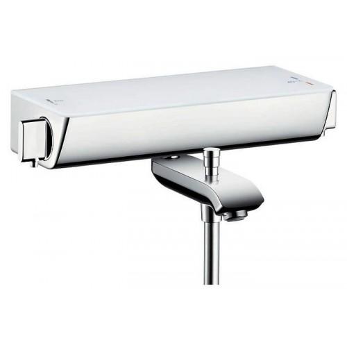 фото - Термостат hansgrohe Ecostat Select для ванни 13141400