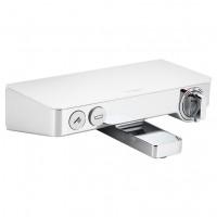 Термостат hansgrohe Ecostat Select для ванны 13151400