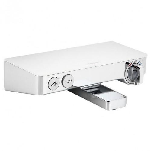 фото - Термостат hansgrohe Ecostat Select для ванны 13151400