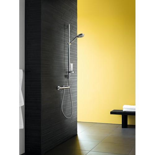 фото - Ручний душ hansgrohe Croma 100 Vario 28535000