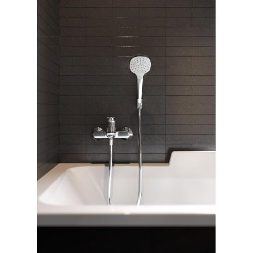 фото - Смеситель hansgrohe Logis для ванны 71400000