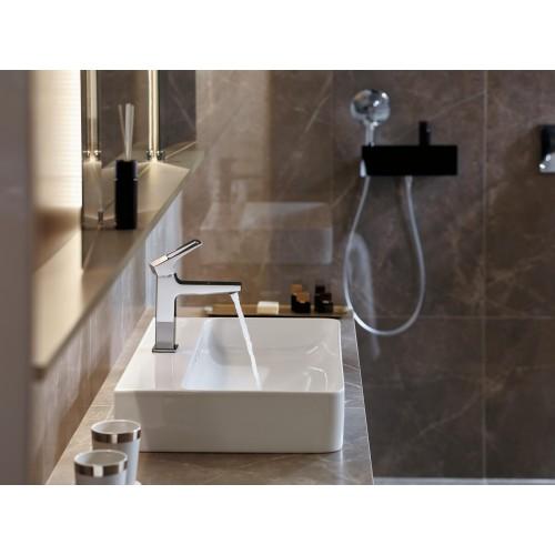 фото - Ручний душ hansgrohe Raindance Select S 120 3jet 26530400
