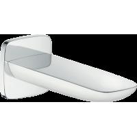 Излив hansgrohe Puravida для ванны 15412400
