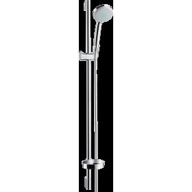 Душевой набор hansgrohe Croma 100 Vario/Unica C 27771000