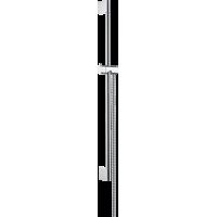 Штанга для душа hansgrohe Unica Crometta 65 см 27615000