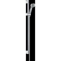 Душевой набор hansgrohe Crometta 85 Multi/Unica Crometta 27766000