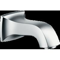 Излив hansgrohe Metris classic для ванны 13413000