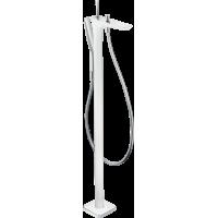Смеситель hansgrohe PuraVida для ванны 15473400