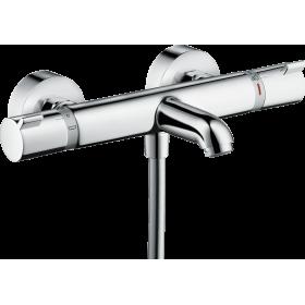 Термостат hansgrohe Ecostat Comfort для ванны 13114000